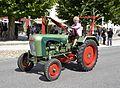 Oldtimerumzug Aidenbach 2012-08-12 (48).JPG