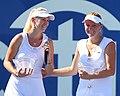 Olga Govortsova and Alla Kudryavtseva (5995850053).jpg