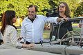 Oliver Stone and Cristina Fernandez de Kirchner.jpg