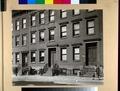 Oliver Street, 25-29, Manhattan (NYPL b13668355-482567).tiff