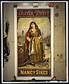 Oliver Twist - Nancy Sikes LCCN99471624.jpg