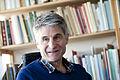 Olle Josephson,Professor vid institutionen for nordiska sprak vid Stockholms universitet (1).jpg