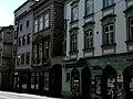 Olomouc - panoramio (84).jpg