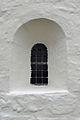 Ols Kirche, Bornholm (2012-07-04), by Klugschnacker in Wikipedia (20).JPG
