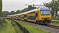 Olst DDZ 7618 vertrekt als IC 3636 naar Zwolle (36050809785).jpg