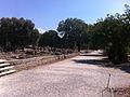 Olympia, Greece6.jpg