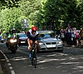Olympic mens time trial-116 (7693247090).jpg