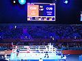 Olympics Boxing 2012 - Liu Qiang vs Yasniel Toledo.jpg