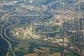 Omaha, Nebraska (OMA).jpg