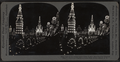 One of the attractions of New York's most popular pleasure resort - electrical display at Luna Park, Coney Island, N.Y, from Robert N. Dennis collection of stereoscopic views.png