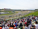 One scene at SUZUKA 1000km THE FINAL (221).jpg