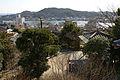 Onomichi-shi bungaku-koen02s3200.jpg