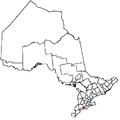 Ontario-aylmer.PNG