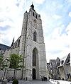 Onze-Lieve-Vrouw-over-de-Dijlekerk Mechelen 26-7-2017 12-00-55.JPG