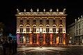 Opéra national de Lorraine night view.jpg