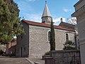 Opatija027.jpg