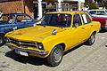 Opel Ascona A (01).jpg