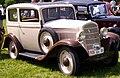 Opel P4 1937 2.jpg