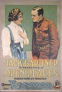 Open Places poster.jpg