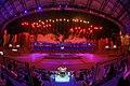 Opening Ceremony of 2017 Summer Universiade.jpg