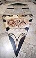 Opera del Duomo logo - Firenze.jpg