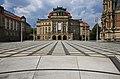 Opernhaus am Theaterplatz in Chemnitz. 2H1A2105WI.jpg