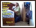 Oración en mi casa.jpg