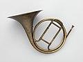 Orchestral Horn MET DP-12679-016.jpg