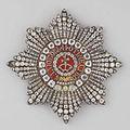 Order of St Ekaterin Star.jpg