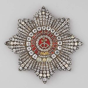 Order of Saint Catherine