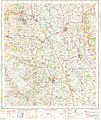 Ordnance Survey One-Inch Sheet 91 Ripon, Published 1962.jpg