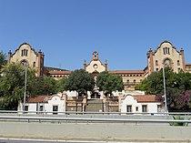 Orfenat Ribas 1 - Barcelona (Catalonia)-08019-2846.jpg