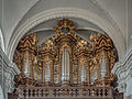 Organ-Sankt-Stephan-1062799hdr.jpg