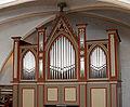 Orgel Kröslin.jpg