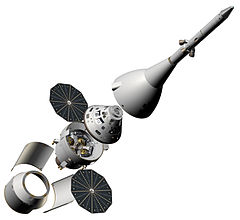 Orion spacecraft launch configuration (2009 revision).jpg