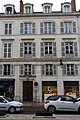 Orléans - 31 rue Jeanne d'Arc.JPG