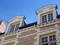 Orléans - hôtel Pommeret (09).jpg