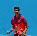 Orlando-Luz-tenista-wiki.jpg