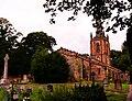 Ormesby St Cuthberts Church.jpg