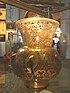 Ornamental vase (Mevlana Müzesi).jpg