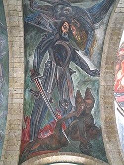 murales de jose clemente orozco yahoo dating