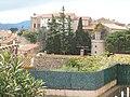 Ortafà. El Castell 9.jpg