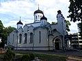 Ortodoksų katedra - panoramio.jpg