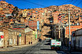 Oruro street, Bolivia.jpg