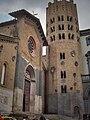 Orvieto129.jpg