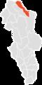 Os i Hedmark kart.png