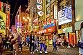 Osaka, Japan (32495889706).jpg