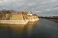 Osakajo, Chuo Ward, Osaka, Osaka Prefecture 540-0002, Japan - panoramio - jetsun (2).jpg