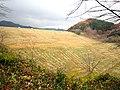 Oshio Dam right view.jpg
