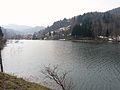 Osiglia-lago2.jpg